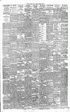 Dublin Evening Mail Friday 02 January 1885 Page 3
