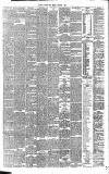 Dublin Evening Mail Friday 02 January 1885 Page 4