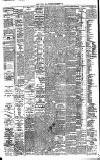 Dublin Evening Mail Wednesday 02 December 1885 Page 2