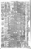 Dublin Evening Mail Friday 04 December 1885 Page 2