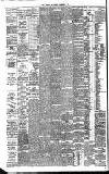 Dublin Evening Mail Monday 07 December 1885 Page 2
