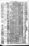 Dublin Evening Mail Friday 18 December 1885 Page 2