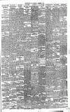 Dublin Evening Mail Wednesday 23 December 1885 Page 3