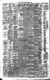 Dublin Evening Mail Wednesday 30 December 1885 Page 2