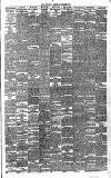 Dublin Evening Mail Wednesday 30 December 1885 Page 3