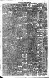 Dublin Evening Mail Wednesday 30 December 1885 Page 4