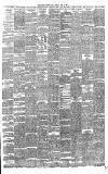 Dublin Evening Mail Monday 02 April 1888 Page 3