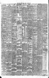 Dublin Evening Mail Monday 02 April 1888 Page 4