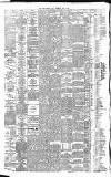 DUB LIU WEDNESDAY, MAY tS, 199$ THB PILOT BALLOON.