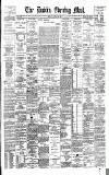 AMrSEMENTS. Q A I ET THEATRE rtic CARL ROSA OPERA COMPANY. :nw KVFNINO (MO!in4Y), >7t« ARMEN. Ji»*, Birtin M'GurAm; Mirhart*,