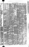Dublin Evening Mail Friday 21 June 1889 Page 3