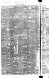 Dublin Evening Mail Friday 21 June 1889 Page 4