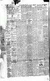 Dublin Evening Mail Monday 01 May 1893 Page 2