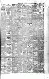Dublin Evening Mail Monday 01 May 1893 Page 3