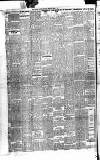Dublin Evening Mail Monday 01 May 1893 Page 4