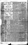 THE DUBLIN EVENING MAIL, FB.IDAY, JUNE 30, 1803.