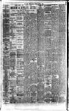 Dublin Evening Mail Monday 01 January 1894 Page 2