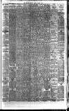 Dublin Evening Mail Monday 01 January 1894 Page 3
