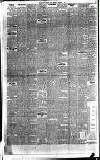 Dublin Evening Mail Monday 01 January 1894 Page 4