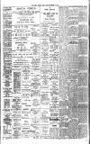 XMAS. 189 C. XMAS. M CABE'S GREAT DISPLAY OF PBIUE COCK AND TURKEYH QEBSB. QAPORB, pHEASA.VT^, jjcci. of th« moot