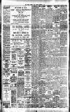 Dublin Evening Mail Tuesday 05 January 1897 Page 2