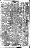 Dublin Evening Mail Tuesday 05 January 1897 Page 3