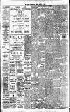 Dublin Evening Mail Tuesday 12 January 1897 Page 2