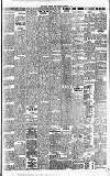 Dublin Evening Mail Tuesday 12 January 1897 Page 3
