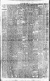 Dublin Evening Mail Tuesday 12 January 1897 Page 4