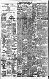 Dublin Evening Mail Wednesday 13 January 1897 Page 2
