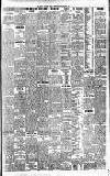 Dublin Evening Mail Wednesday 13 January 1897 Page 3