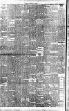Dublin Evening Mail Wednesday 13 January 1897 Page 4