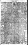 Dublin Evening Mail Friday 29 January 1897 Page 4