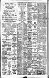 Dublin Evening Mail Saturday 30 January 1897 Page 2