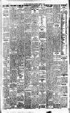 Dublin Evening Mail Saturday 30 January 1897 Page 3