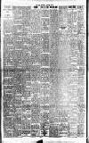 Dublin Evening Mail Saturday 30 January 1897 Page 4