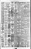 Dublin Evening Mail Tuesday 02 February 1897 Page 2