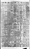 Dublin Evening Mail Tuesday 02 February 1897 Page 3