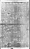 Dublin Evening Mail Tuesday 02 February 1897 Page 4