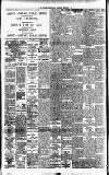 Dublin Evening Mail Thursday 04 February 1897 Page 2