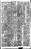 Dublin Evening Mail Thursday 04 February 1897 Page 3