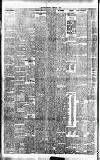 Dublin Evening Mail Thursday 04 February 1897 Page 4