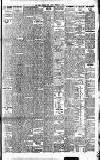 Dublin Evening Mail Friday 05 February 1897 Page 3