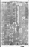 Dublin Evening Mail Saturday 06 February 1897 Page 3