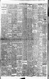 Dublin Evening Mail Saturday 06 February 1897 Page 4