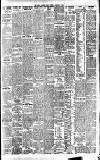 Dublin Evening Mail Tuesday 09 February 1897 Page 3