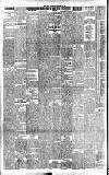 Dublin Evening Mail Tuesday 09 February 1897 Page 4