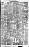 Dublin Evening Mail