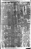 Dublin Evening Mail Thursday 11 February 1897 Page 3