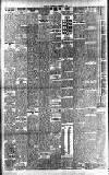 Dublin Evening Mail Thursday 11 February 1897 Page 4